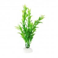 Plante plastic acvariu, Resun, Hygrophila, 10 CM