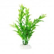 Plante plastic acvariu, Resun, Hygrophila, 40 CM