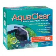 Pompa acvariu Hagen Aqua Clear Powerhead 402