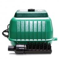 Pompa aer pentru acvariu, Resun LP-100
