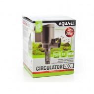 Pompa apa pentru acvariu, Aquael, Circulator 2000