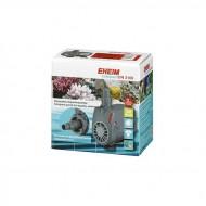 Pompa apa pentru acvariu, Eheim, Compact On 2100, 1030220