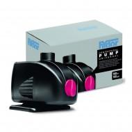 Pompa apa pentru acvariu, Hydor, Universal Pump 700 EU