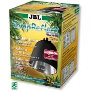 Reflector lumina pentru terariu, JBL, TempReflect light