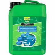 Solutie alge iaz, Tetrapond, Algorem 3 L