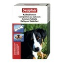 Tablete calciu Beaphar 180 Tbl