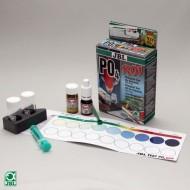 Teste apa iaz, JBL, PO4 Phosphat Test-Set Koi