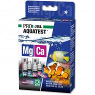 Teste apa pentru acvariu, JBL ProAquaTest Mg-Ca Magnesium-Calcium