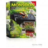 Exo Terra, Monsoon Solo  PT2494