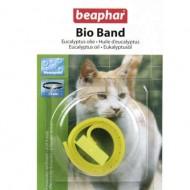 Zgarda Antiparazitara Pisici,  Bio Beaphar