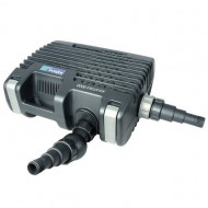 Pompa apa iaz, Hozelock, Aquaforce 8000