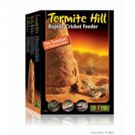 Hranitor reptile, Exo Terra Termite Hill PT2823