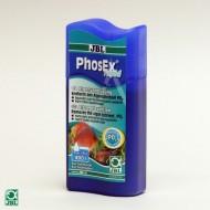 Conditioner apa acvariu, JBL, PhosEx Rapid 100 ml D/GB