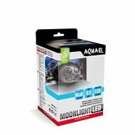 Led noapte pentru acvariu, Aquael, Moonlight LED