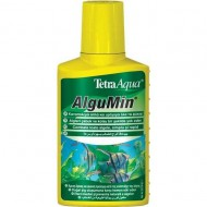 Conditioner apa acvariu, Tetra, Algumin, 100 ml