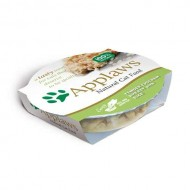 Hrana umeda pentru pisici, Applaws, Piept de Pui si Orez, 60 g