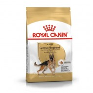 Hrana uscata pentru caini, Royal Canin, Ciobanesc German, 3 Kg
