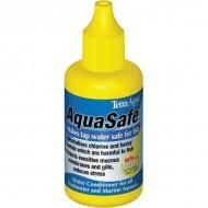 Conditioner apa acvariu, Tetra, Aqua Safe, 50 ML