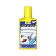 Conditioner apa acvariu, Tetra, EasyBalance, 100 ml