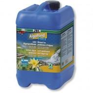Conditioner apa iaz, JBL AlgoPond Forte, 5l