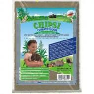 Covoras pentru rozatoare, Chipsi, Climate Floor M