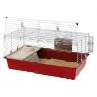 Cusca rozatoare, Ferplast Rabbit 100