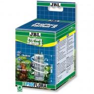 Difuzor CO2, JBL ProFlora Taifun S (Reaktor 5M)