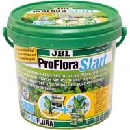 Fertilizator pentru plante acvariu, JBL ProfloraStart Set 200