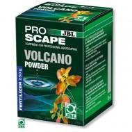 Fertilizator plante acvariu, JBL ProScape Volcano Powder 250g