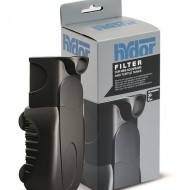 Filtru intern acvariu, Hydor, Mini Filter 30L/8GAL
