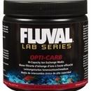 Fluval Lab Series Opti-Carb, 175 g (6.17 oz)
