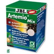 Hrana pentru crustacee, JBL ArtemioMix