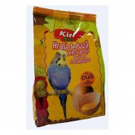 Hrana pentru pasari, Kiri Kiri, Ou, Perus, 400 G