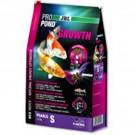 Hrana pentru pesti iaz, JBL ProPond Growth S 1,3kg
