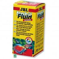 Hrana pentru pesti, JBL NobilFluid Artemia 50 ml
