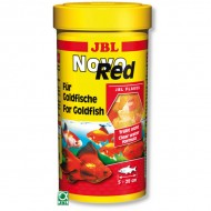 Hrana pentru pesti, JBL, NovoRed 100 ml