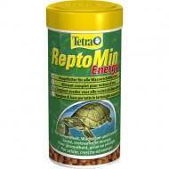 Hrana pentru reptile, Tetra, Reptomin Energy, 100 ml