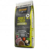 Hrana uscata pentru caini, Belcando, Adult Grain Free, 12.5 KG