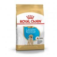Hrana uscata pentru caini, Royal Canin, Labrador Puppy, 3 Kg