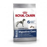 Hrana uscata pentru caini, Royal Canin, Maxi Digestive Care, 3 Kg