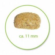 Hrana uscata pentru pisici, Pro Plan, Light Curcan, 10 Kg