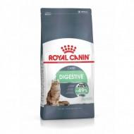 Hrana uscata pentru pisici, Royal Canin, Digestive Care, 2 Kg