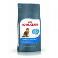 Royal Canin Light Weight Care, 2 Kg