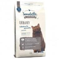 Hrana uscata pentru pisici, Sanabelle, Urinary 10 kg