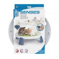 Jucarie pentru pisici, Catit Design, Senses Comfort Zone