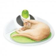 Jucarie pentru pisici, Catit, Senses 2.0 Wellness Center