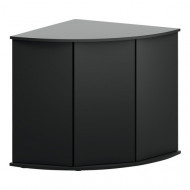 Masa pentru acvariu, Juwel Trigon 190, Neagra