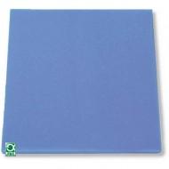 Material filtrant, JBL Blue filter foam coarse pore 50x50x5cm