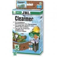 Material filtrant, JBL Clearmec plus 1l