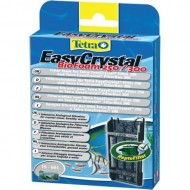 Material filtrant, Tetratec, Easy Crystal Biofoam 250/300